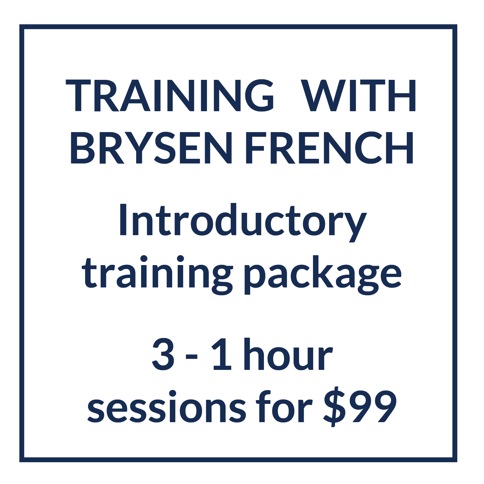 Brysen French ITP 3 1.png