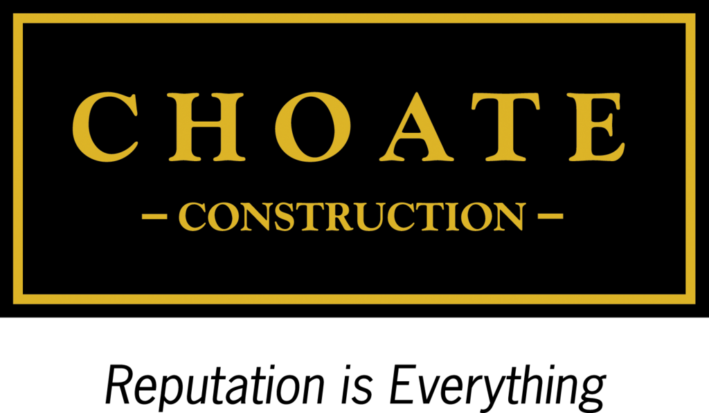 choateco117rgbwithtagline.png
