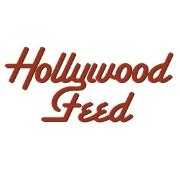hollywood-feed.png