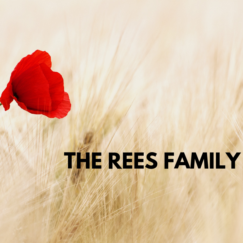 The Rees family.png