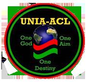 United Negro Improvement Association