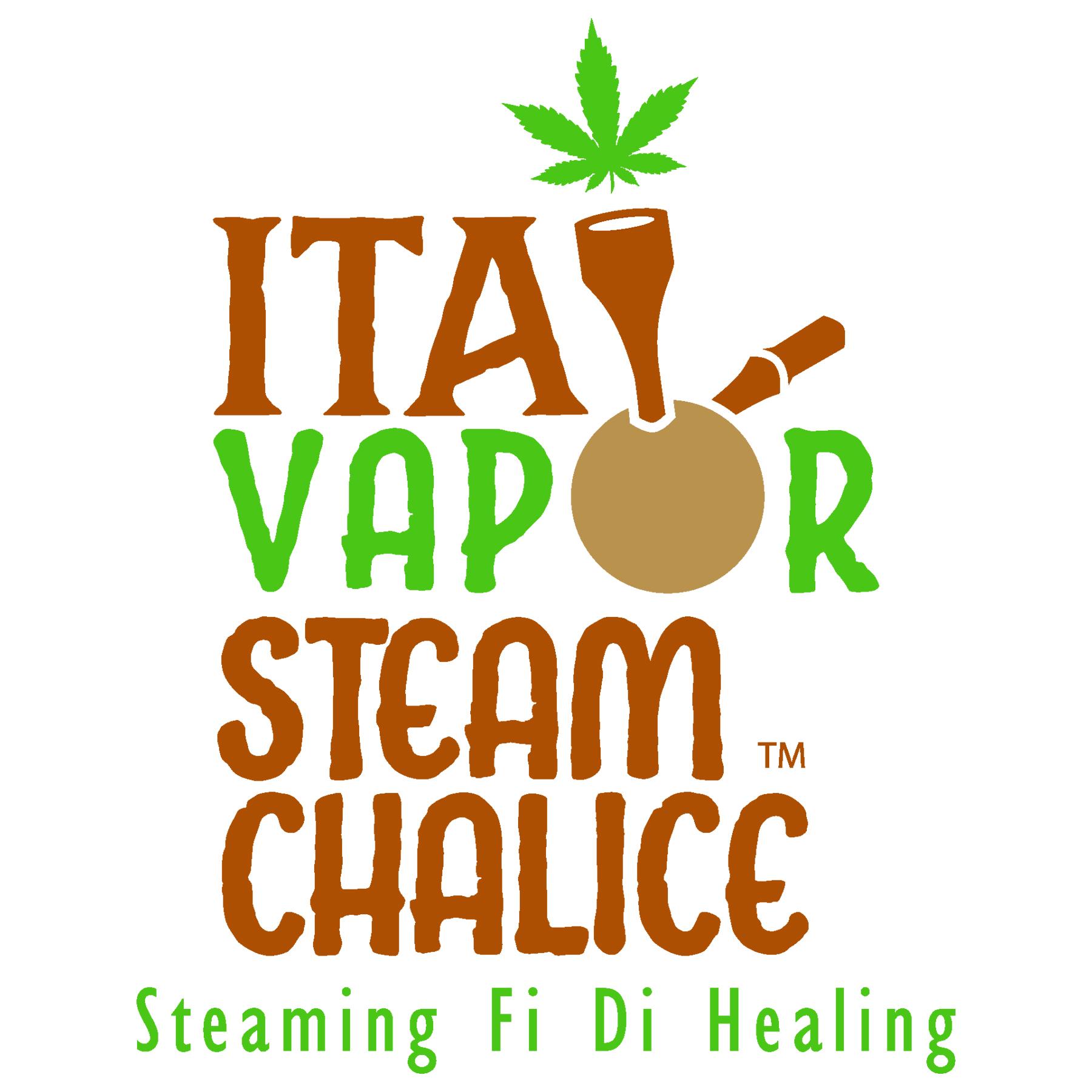 ital_steamaz_tshirt.jpg