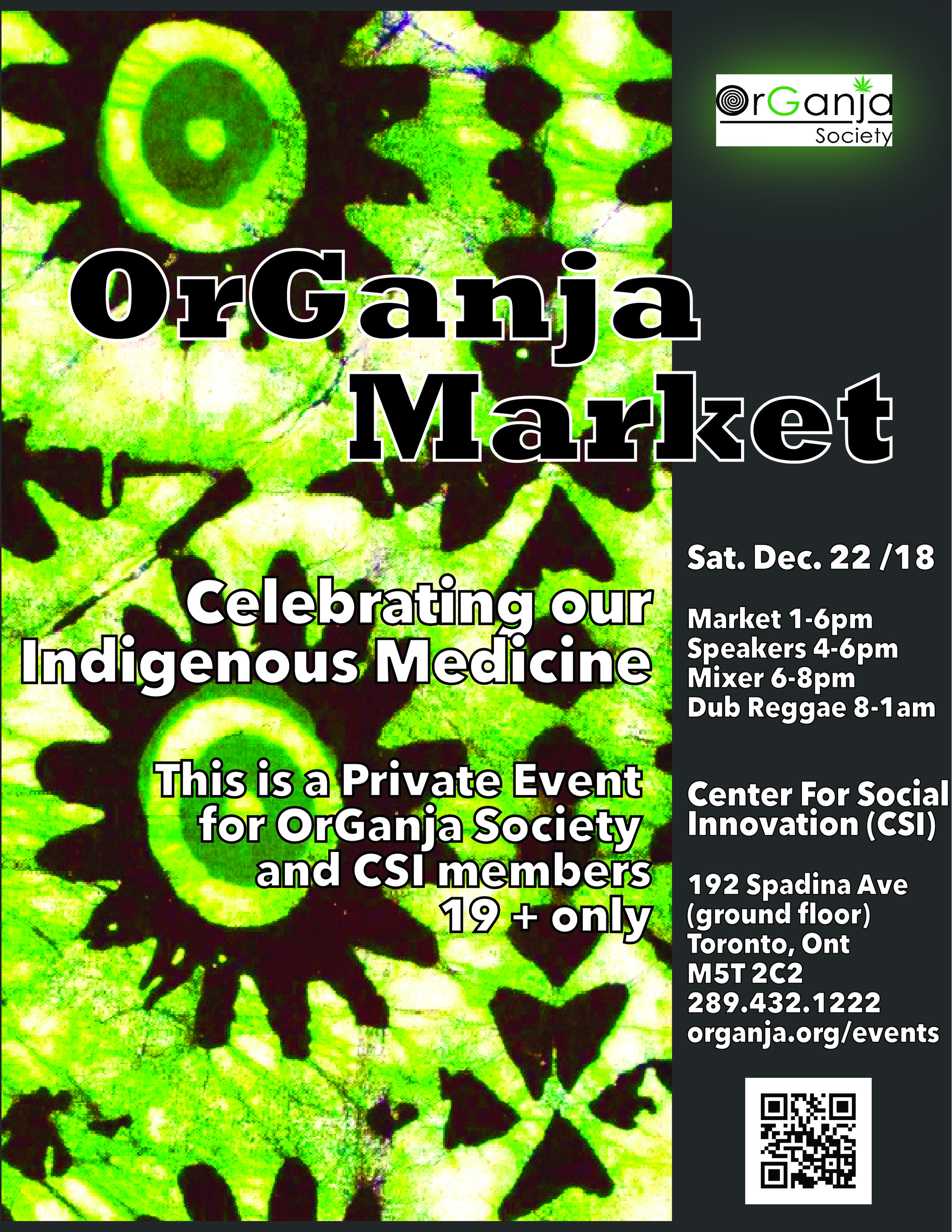 DEC_22_MARKET_FLYER.jpg