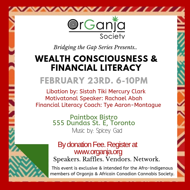 Wealth Literacy Event_Feb_2019.jpg