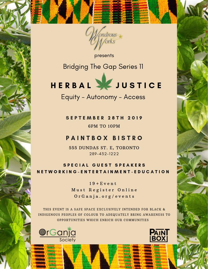 Herbal Justice 09_12_19.png