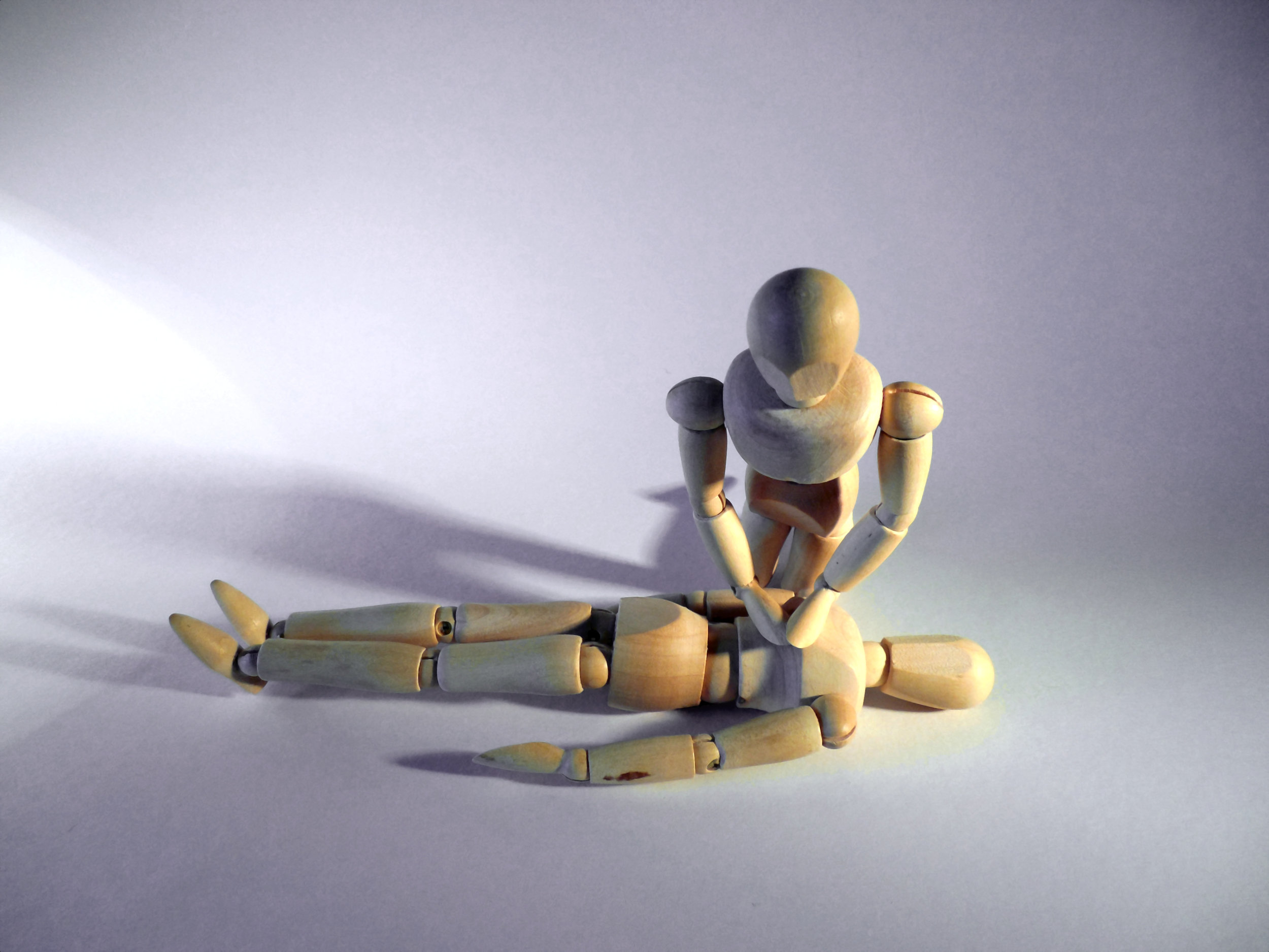 first-aid-850489_new2.jpg