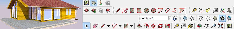 individual-designs.jpg