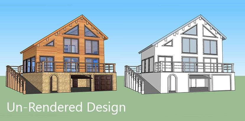 Un-rendered-Design-3d _041.jpg