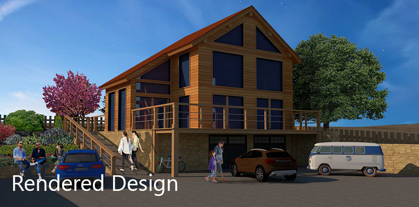 012-Larch-simple-porch-ramp-landscaped-pool-rounded-terrace-garden-fov60-0003-RENDERED.jpg