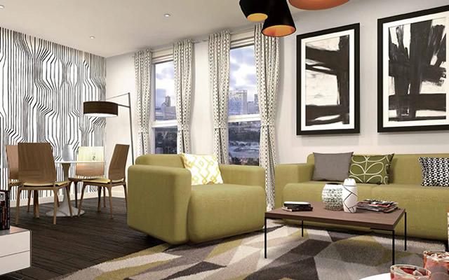 640x400-hjem-design.jpg