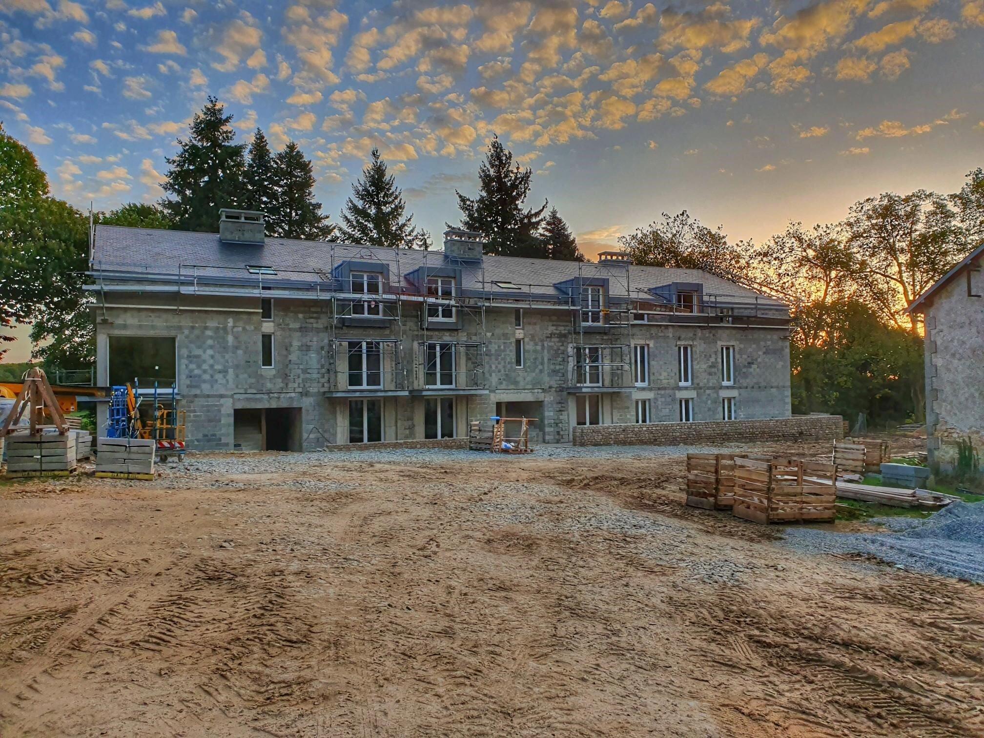 13 OCT BUILD aA Sunrise.jpg