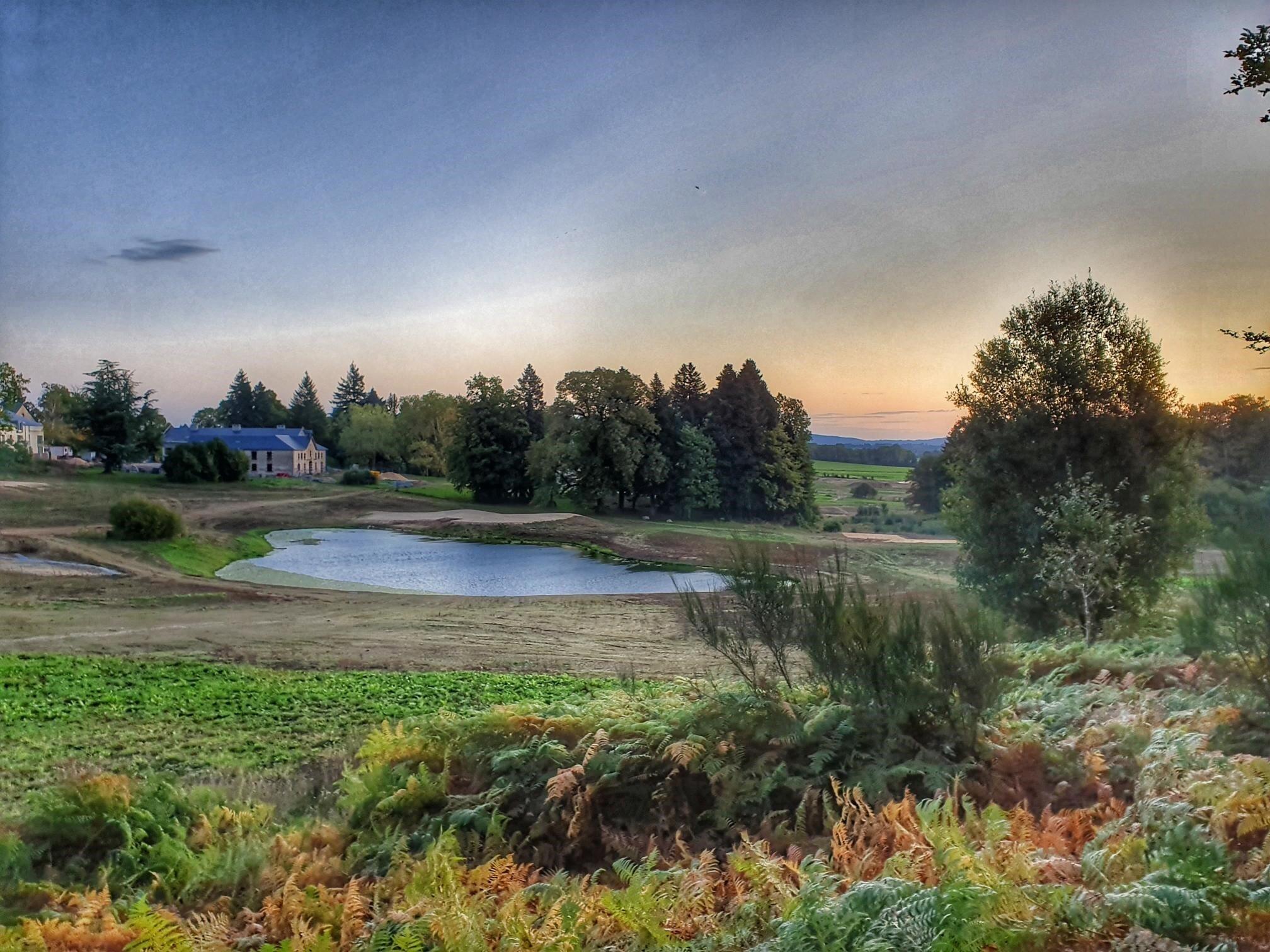 golf sunrise 2.jpg