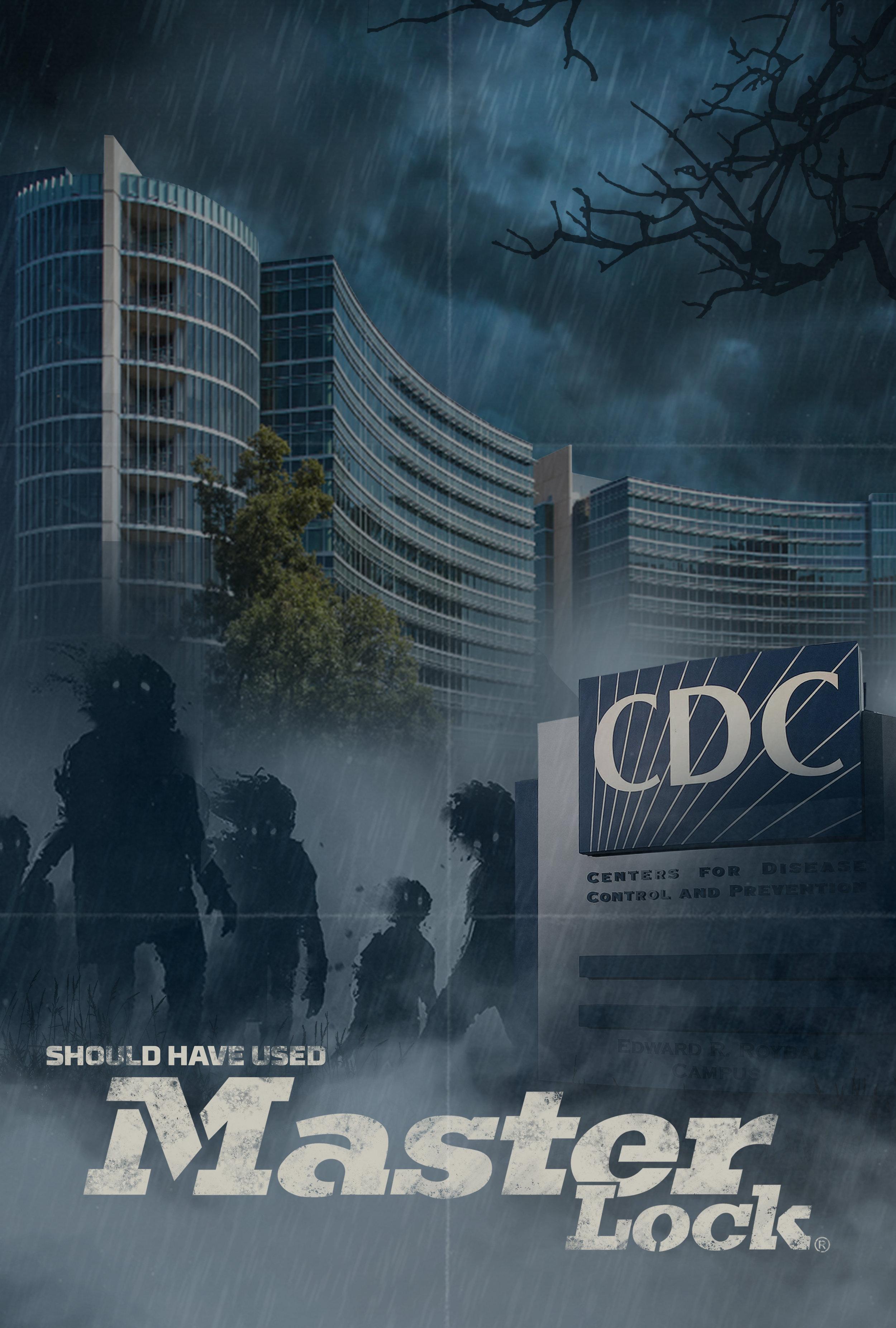 ShouldveUsed_Zombie.jpg