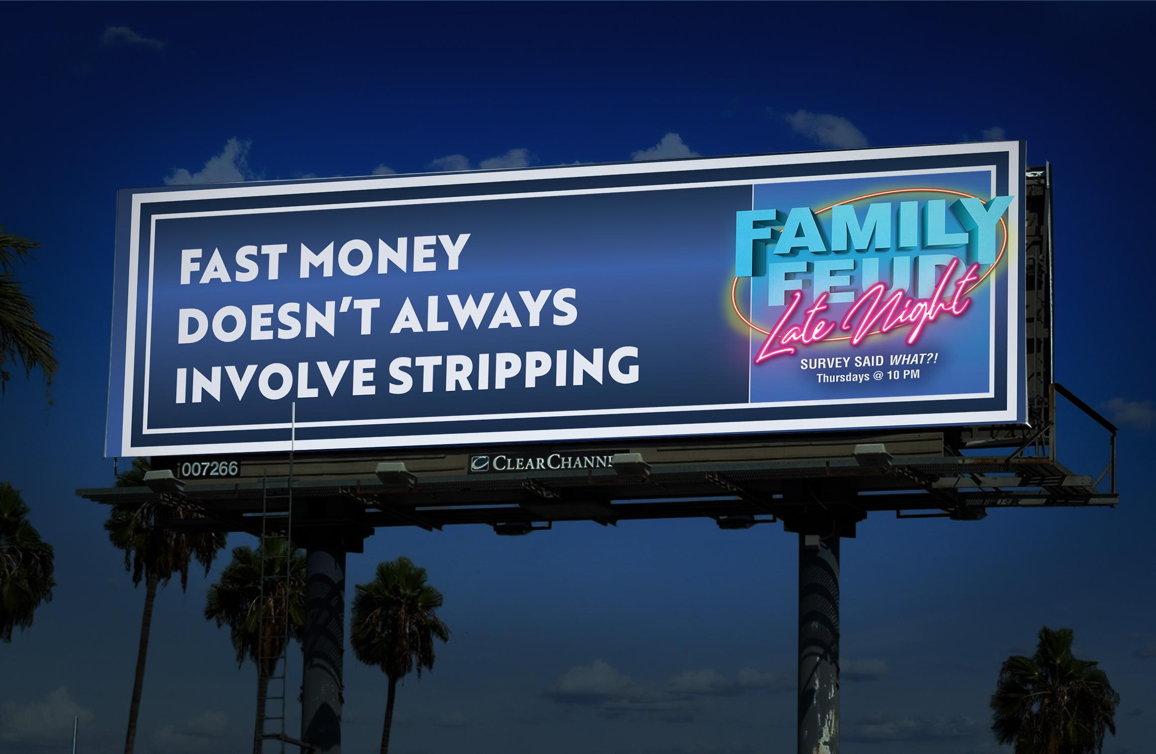 Billboard3.jpg