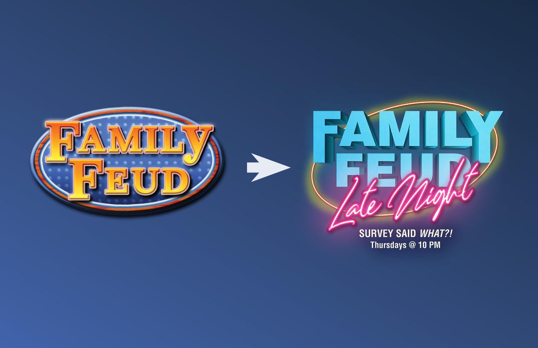 FamilyFeud_Deck_.jpg