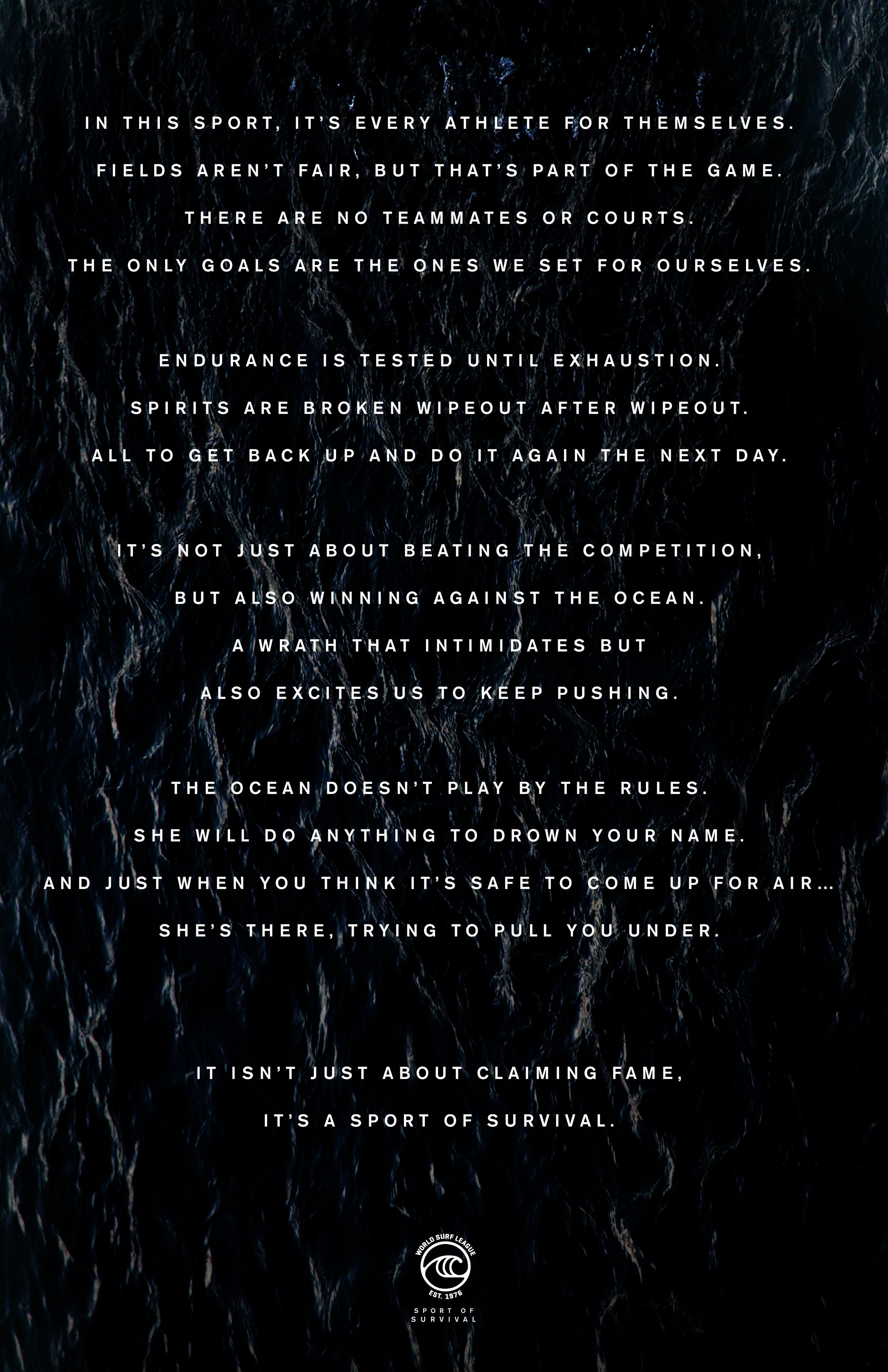 manifesto (1).jpg
