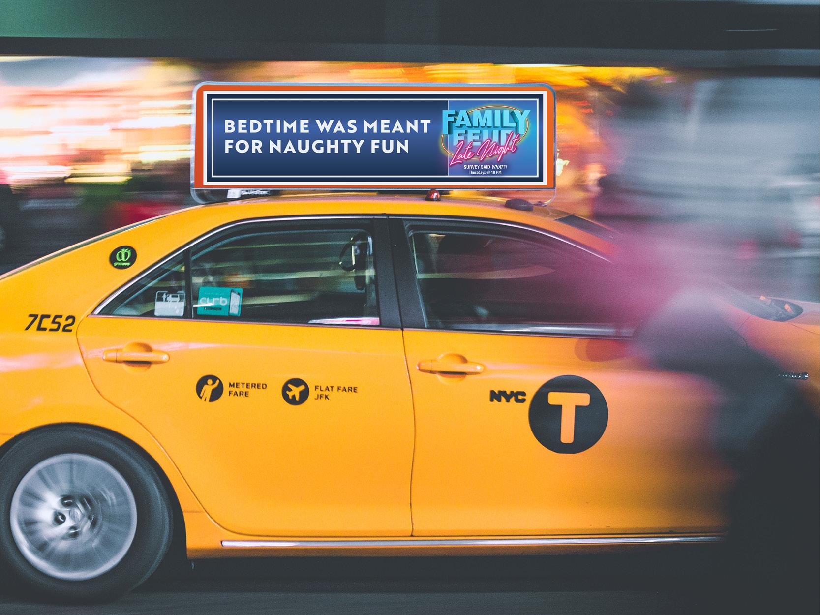 taxis5.jpg
