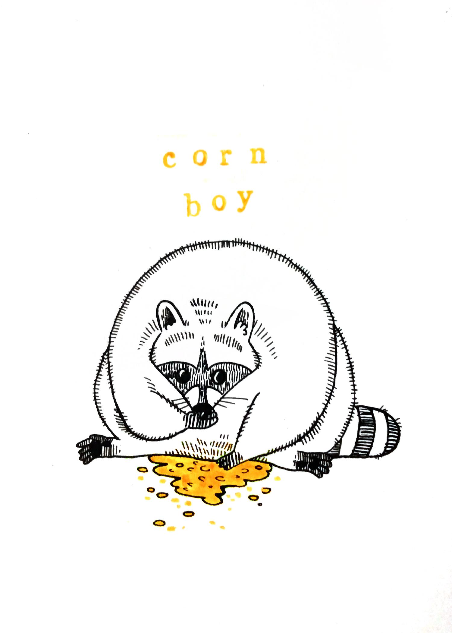 corn boy.png