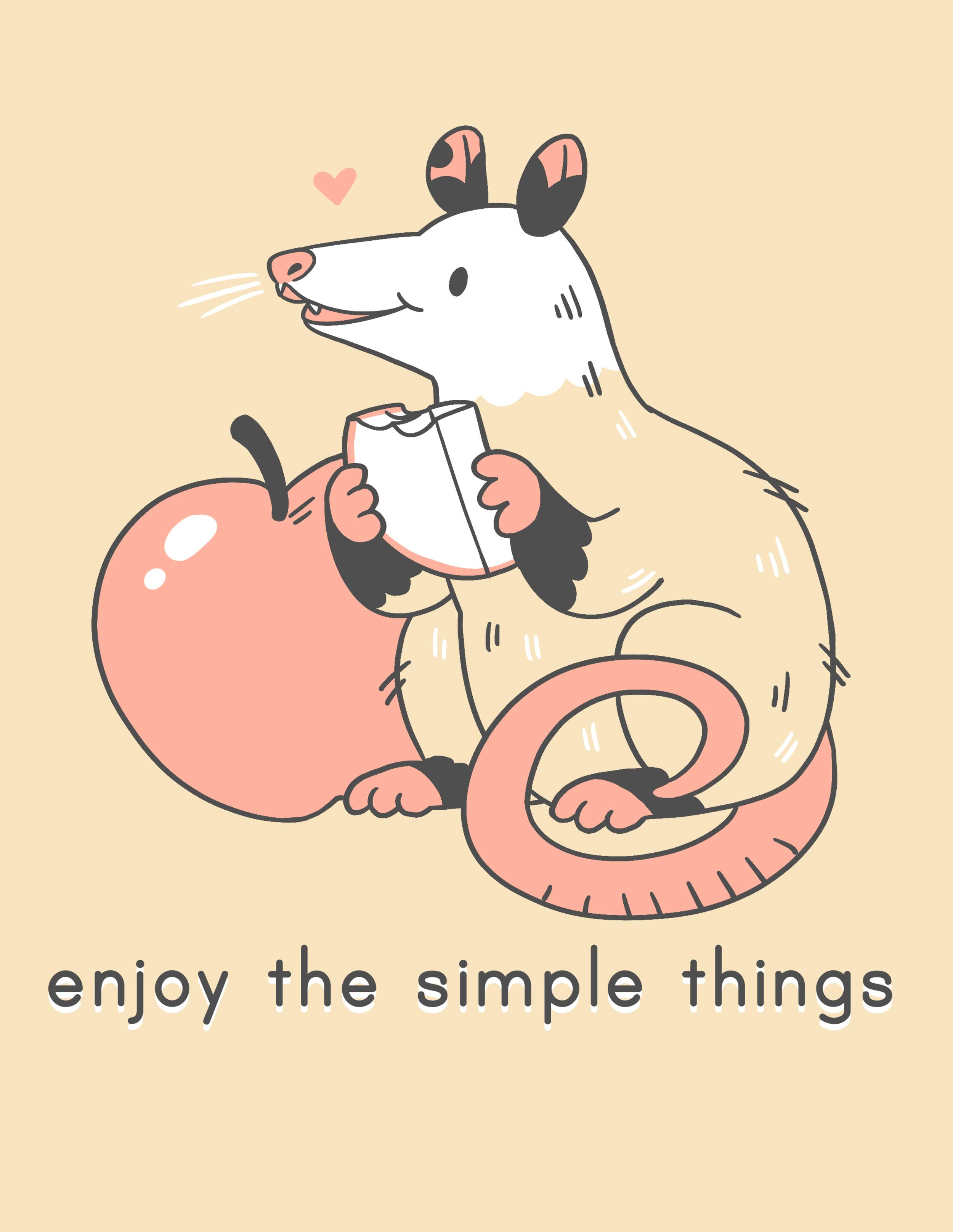 simplethings.png