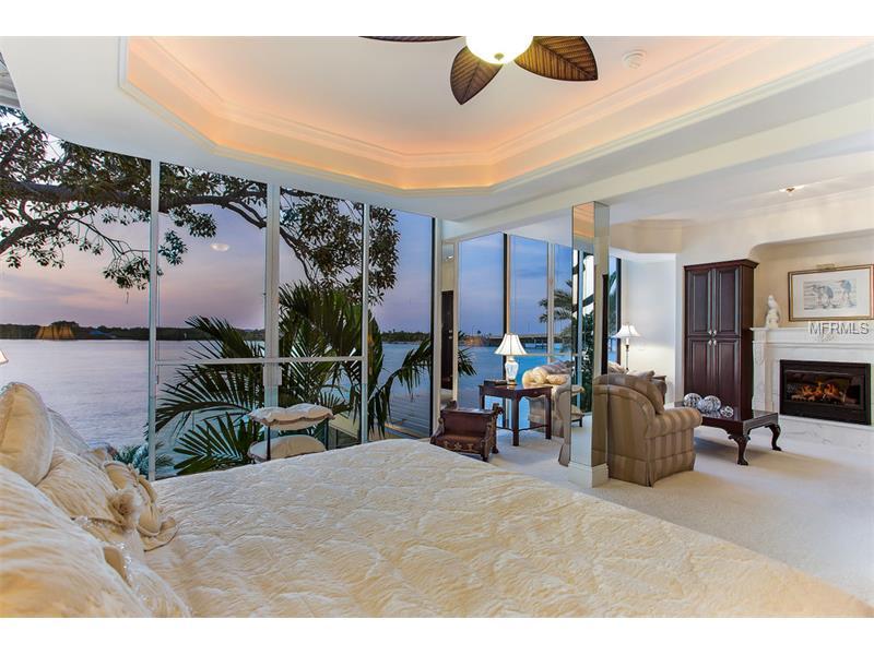 bedroom view  lido shores.jpg