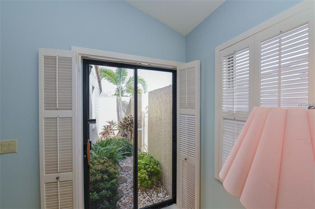 2341 harbour bedroom patio.jpg