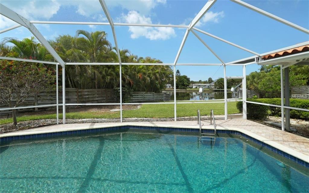 azure pool view.jpg