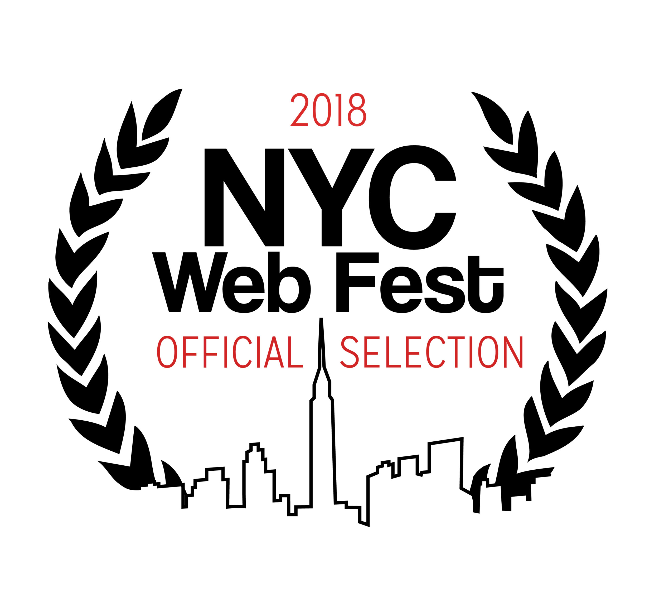 2018_official-selection-t.png
