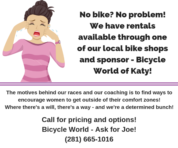 No bike_ No problem! We have rentals available through one of our local bike shops and sponsors - Cycology! (1).png