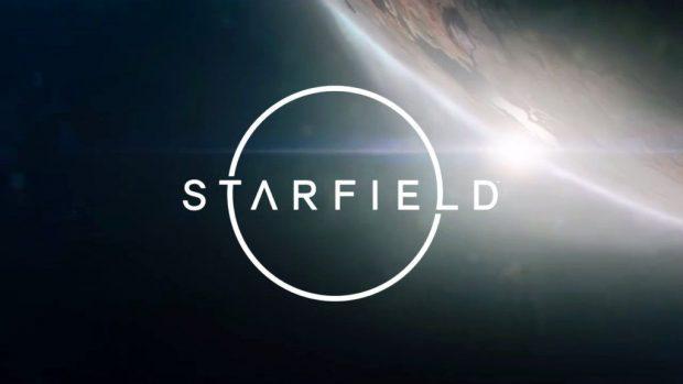 Starfield-gameplay-e1528758436512.jpg