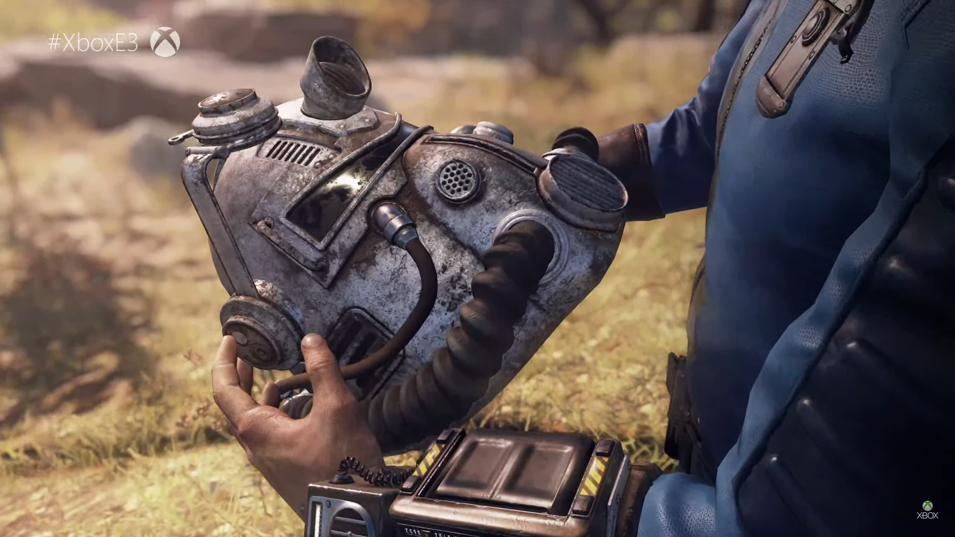 Fallout-76.png