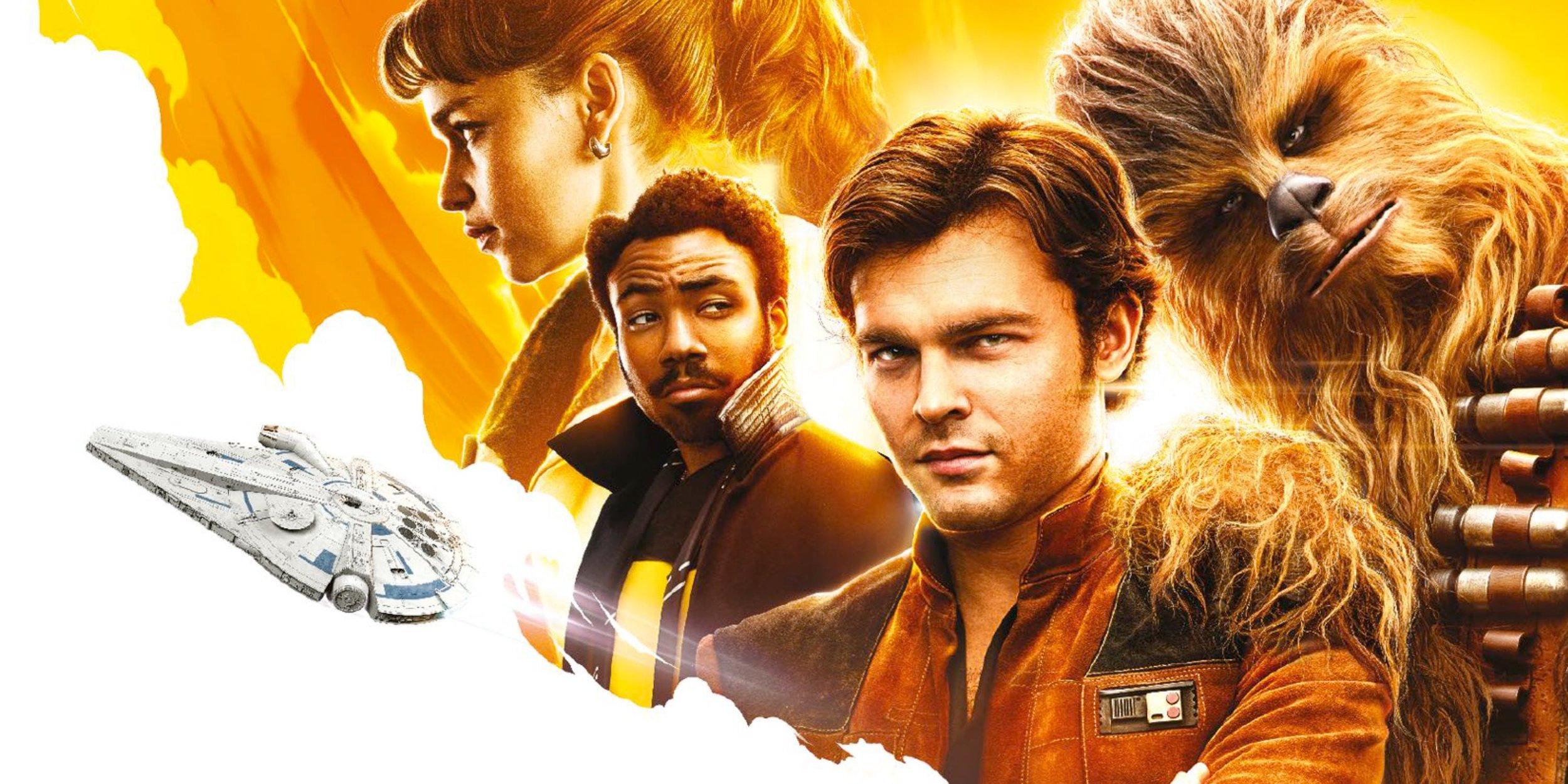 Solo-A-Star-Wars-Story-1.jpg