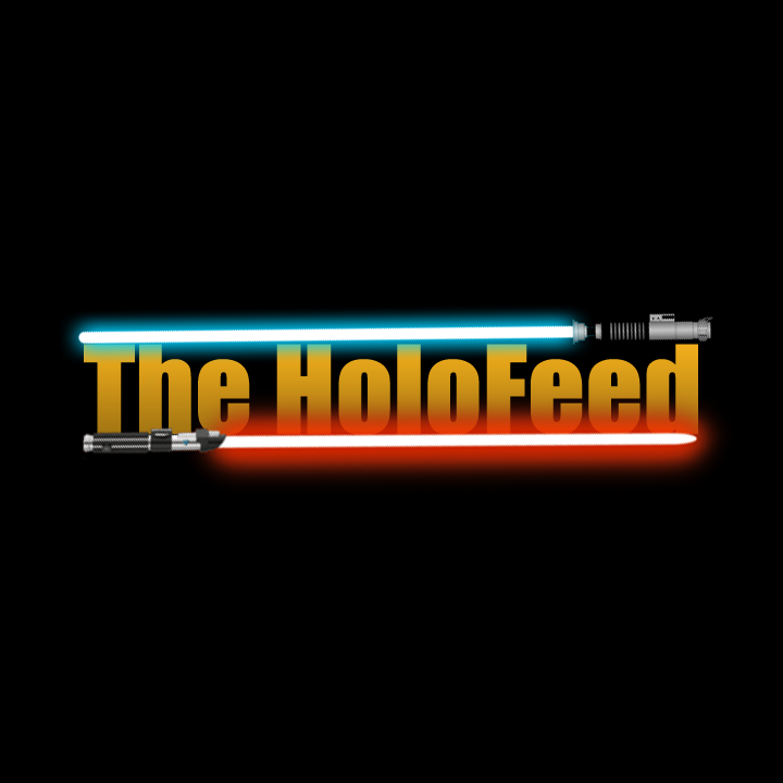 The HoloFeed Title Logo- Transparent .png