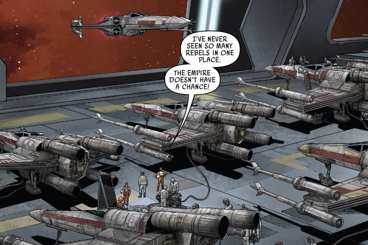 Star-Wars-50-Feature-Image.jpg