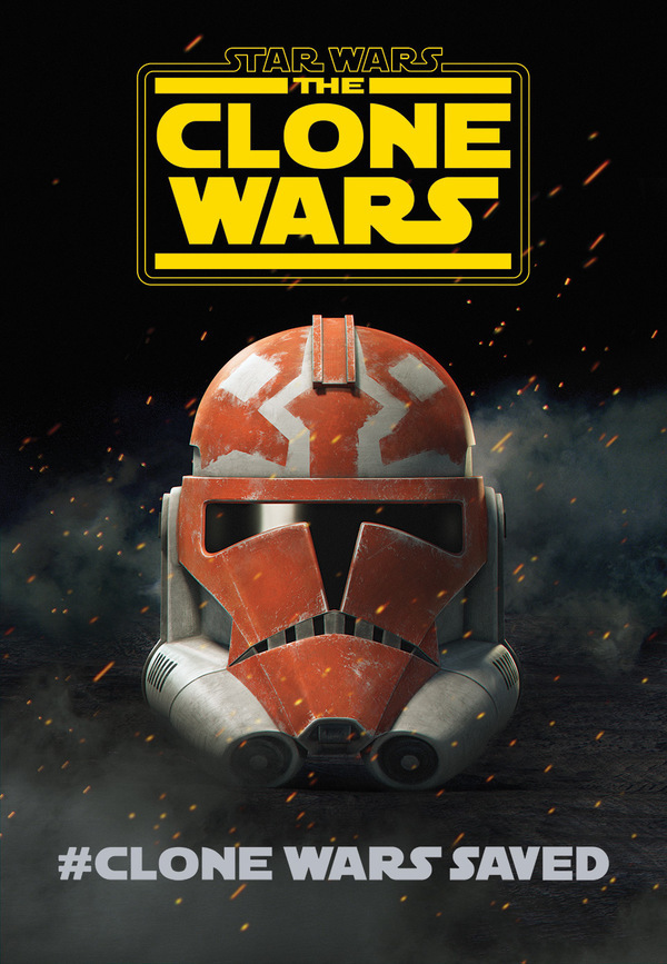 the-clone-wars-poster-clone-wars-saved_20e3c4ae.jpg