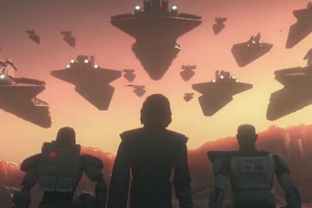 star-wars-the-clone-wars-saved-san-diego-comic-con-2018.jpg