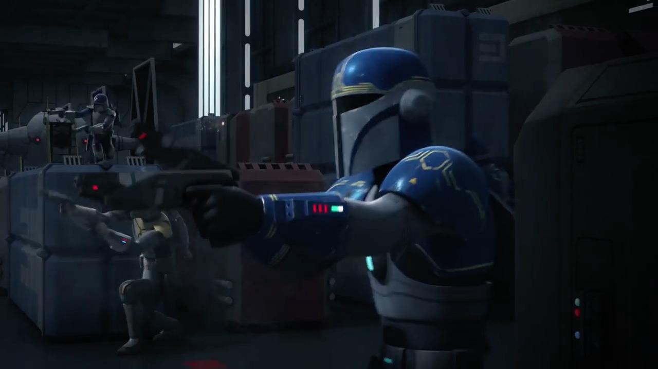 star-wars-rebels-season-four-trailer-fenn-rau-mandalore-041.png