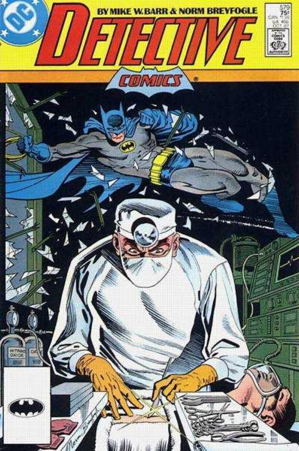 959429-detective_comics_579.jpg