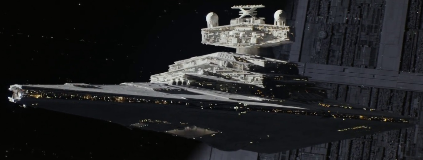 Imperial_I-class_SD_-_RO.jpg