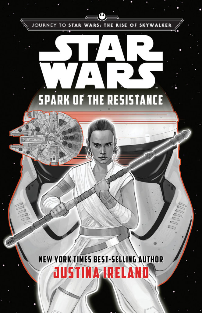 spark-of-resistance-cover-663x1024.jpg