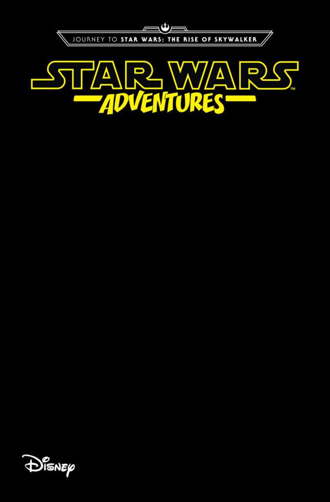 journey_to_ep._ix_sw_adventures_idw14-1-675x1024.jpg