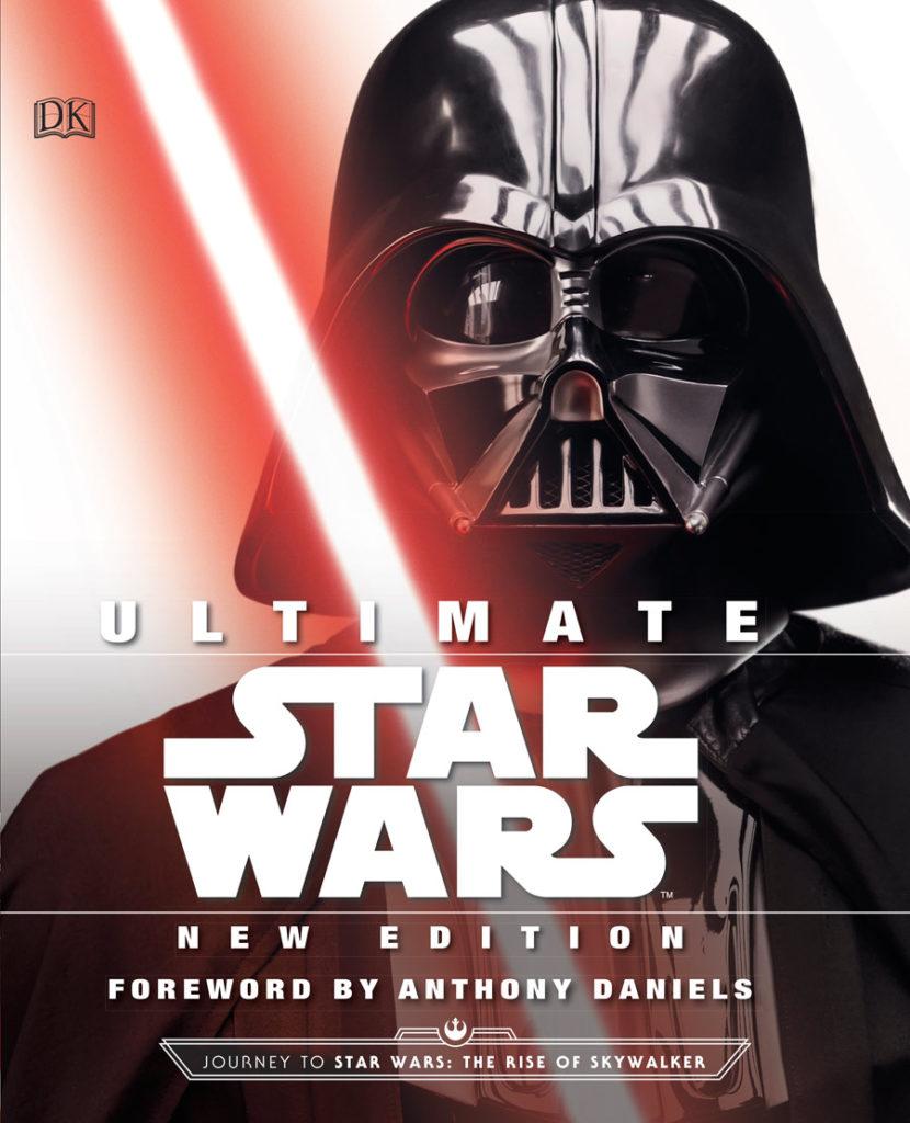 ultimate_star_wars_new_edition_dk10-830x1024.jpg