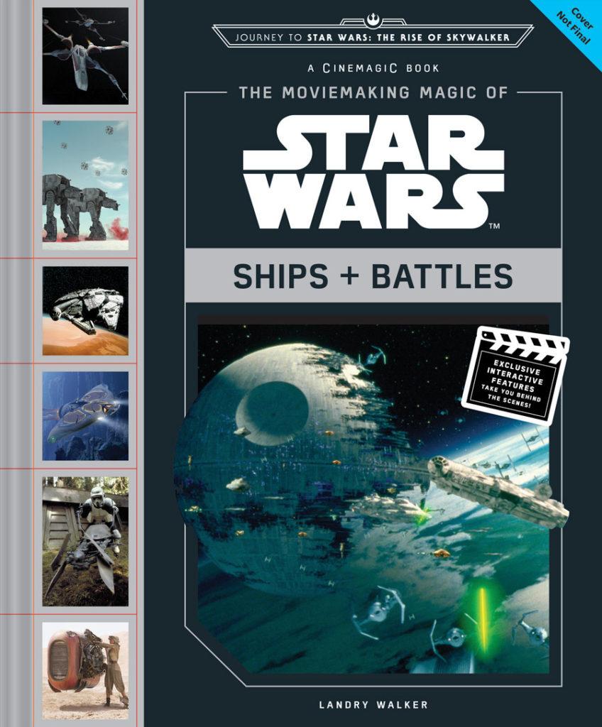 journey_to_ep._ix_moviemaking_magic_ships___battles_abrams17-848x1024.jpg