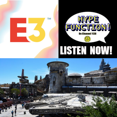 Star Wars Galaxy's Edge and E3 2019.png