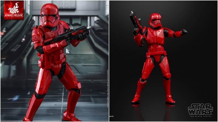 sith-trooper-sdcc-skywalker-palpatinet.jpg