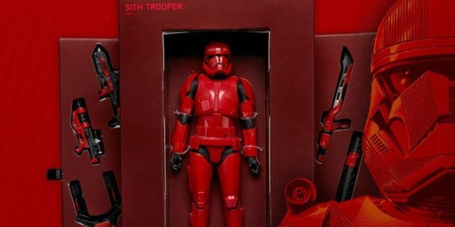 star-wars-the-rise-of-skywalker-sith-troopers-1178174-640x320.jpeg