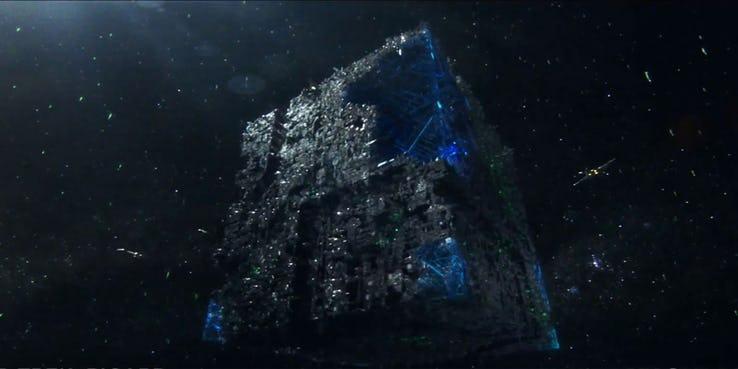 borg-cube.jpg
