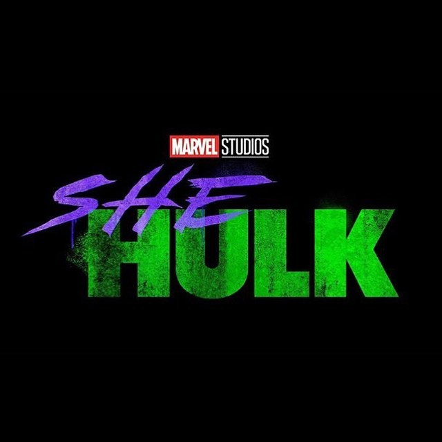 JUST ANNOUNCED at #D23Expo! She Hulk, Ms. Marvel & Moon Night from Marvel Studios. Exclusively on #Disney+! . . . . . #msmarvel #shehulk #disneystreamingservice #marvelstudios #moonnight #oringinalseries #conventioncoverage