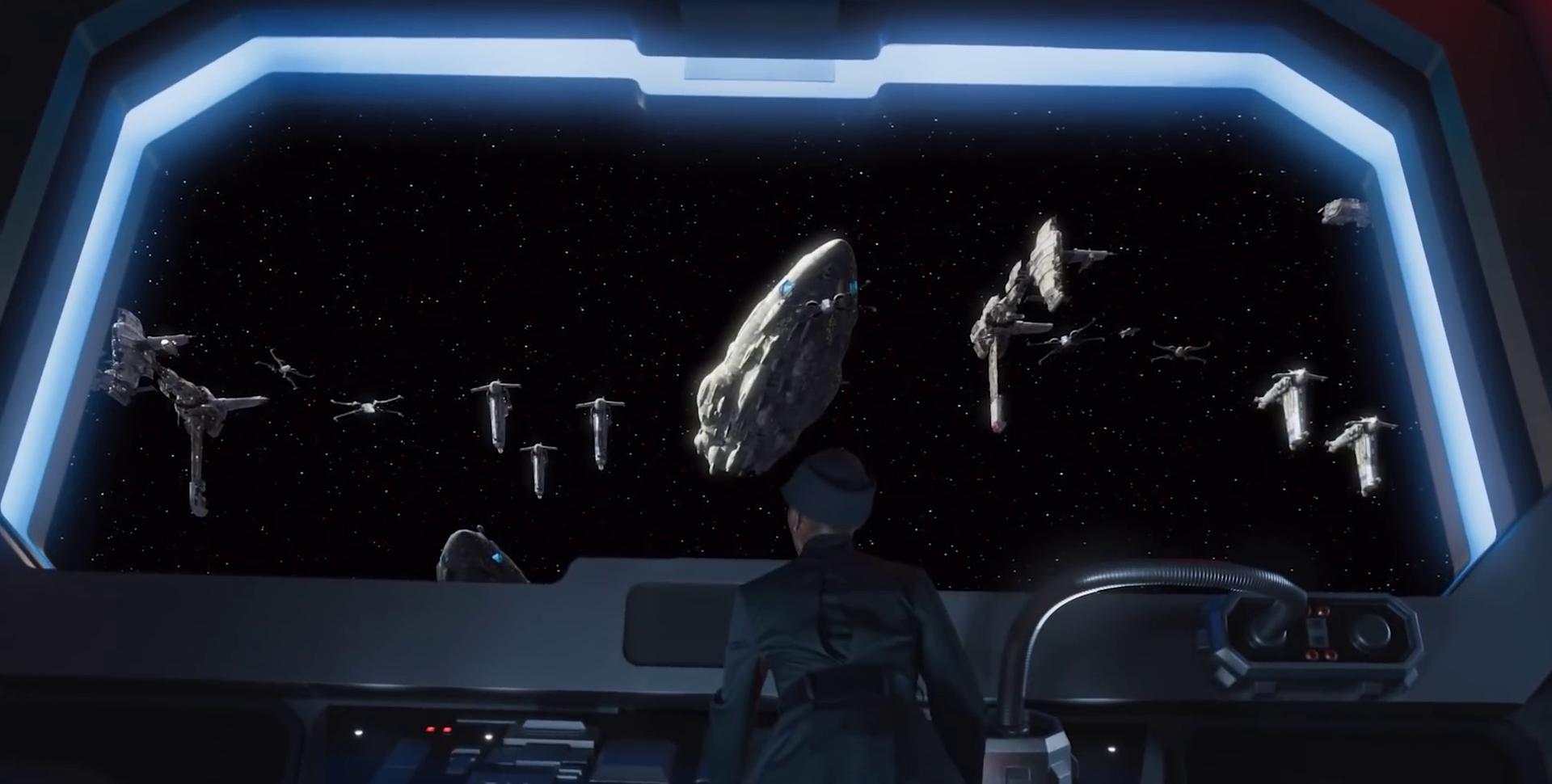 Resistance_fleet_ROTR.png