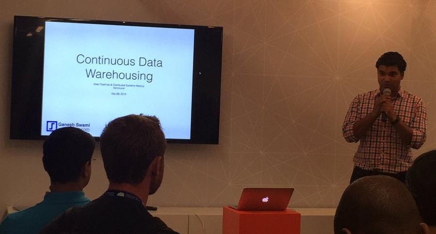datawarehousing.jpg