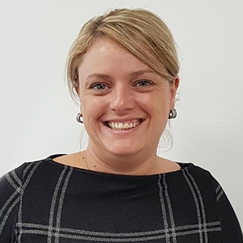 Kathleen Quinn - Company DirectorMyself and Debbie founded Yorkshire Care At Home in January 2018My 12 years care background drives me to deliver the highest quality care whilst ensuring we offer excellent customer service.I'm proud to develop and lead our work forces who are motivated and keen to constantly learn.I am an organised person with attention to detail in every aspect of my roll and i'm always striving to give our staff the skills they need to provide the best care possible.